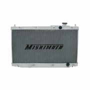 Honda Civic Performance Aluminum Radiator, 2001-2005