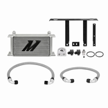 Hyundai Genesis 2.0T, 2010-2012 Oil Cooler Kit Features & Benefits