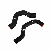 Jeep Liberty 2.8 CRD Turbo Silicone Hoses, 2005-2006