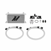 Jeep Wrangler JK Oil Cooler Kit, 2007�2011
