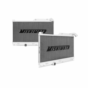 Mazda RX-7 Performance Aluminum Radiator, 1993�1995