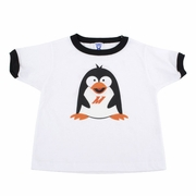 Mishimoto Chilly Children�s T-Shirt, Sizes 2T and 4T