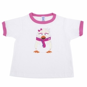 Mishimoto Flurry Children�s T-Shirt, Sizes 2T and 4T