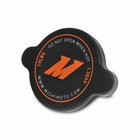 Mishimoto High-Pressure 1.3 Bar Radiator Cap Large