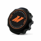 Mishimoto High Pressure 1.3 Bar Radiator Cap Small