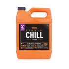 Mishimoto Liquid Chill© Synthetic Engine Coolant, Full Strength
