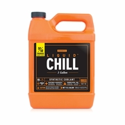 Mishimoto Liquid Chill® Synthetic Engine Coolant, Premixed