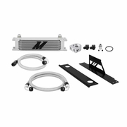 Subaru WRX/STI Oil Cooler Kit, 2001�2005