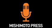 Mishimoto Press