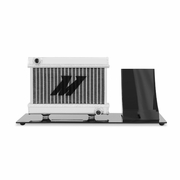 Mishimoto Promotional Display Radiator - Automotive