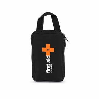 Mishimoto Promotional First Aid Kit - MMPROMO-AID - Mishimoto
