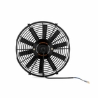 Mishimoto Slim Electric Fan 14""