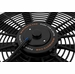 "Mishimoto Slim Electric Fan 16"" - MMFAN-16 Image 2 - Mishimoto"