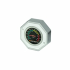 Mishimoto Temperature Gauge 1.3 Bar Radiator Cap Large
