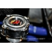 Mishimoto Temperature Gauge 1.3 Bar Radiator Cap Small - MMRC-GS Image 3 - Mishimoto