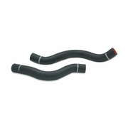 Mitsubishi Eclipse Silicone Hose Kit, 1990-1994