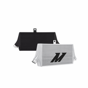 Mitsubishi Lancer Evolution 7/8/9 Race Intercooler, 2001�2007