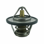 Mitsubishi Lancer Evolution 7/8/9 Racing Thermostat, 2001-2007