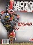 Motocross Performance Magazine - June 2012