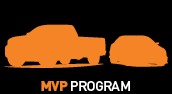 MVP: Mishimoto Vehicle Program