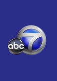 News Channel 7 KABC - July 2011