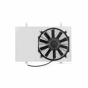 Nissan Skyline R34 Performance Aluminum Fan Shroud Kit