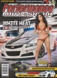Performance Auto & Sound - June 2011