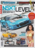 Performance Auto & Sound Suspension Buyer's Guide - September 2012