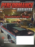 Performance Business - April 2011