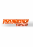 PerformanceBiz.com