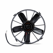 Race Line, High-Flow Fan, 10""