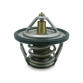Racing Thermostat for Subaru Impreza WRX and STI, 2001+ - Click to enlarge