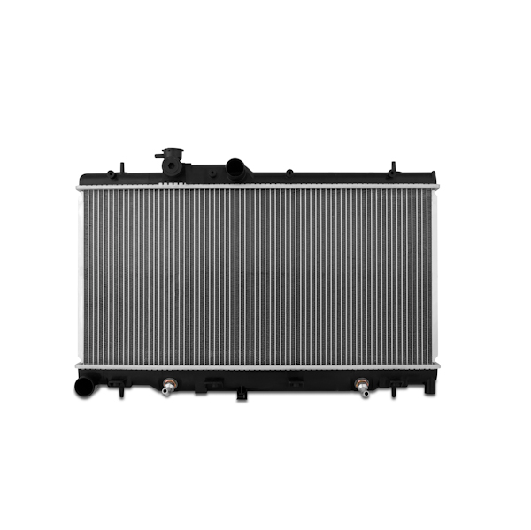 2003 Subaru Legacy Transmission: Replacement Radiator For Subaru Legacy, 2000-2004 & Baja