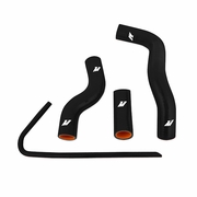 Scion FR-S Silicone Radiator Hose Kit, 2013+