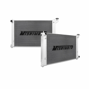 Scion tC Performance Aluminum Radiator 2005-2010