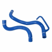 Scion xB Silicone Radiator Hose Kit, 2008+