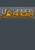 UrbanRacer.com - March 2009