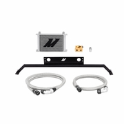 Ford Mustang 5.0L Oil Cooler Kit, 2011�2014