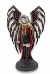 Avenger Steampunk Angel
