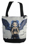 Bat Wings Handbag