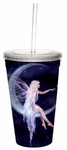 Birth of a Star Cool Cup