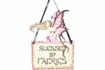 Blessed by Faeries