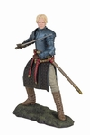 Brienne of Tarth Figure: Game of Thrones