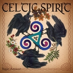 2015 Celtic Calendar by Brigid Ashwood