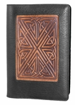 Celtic Icon Journal