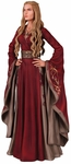 Cersei Baratheon Figure: Game of Thrones