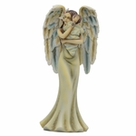 Comfort Angel<BR>***NEW***