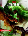D&D Next Starter Set
