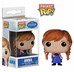 Disney's Frozen Anna Pocket POP