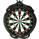 Dragon Dart Board